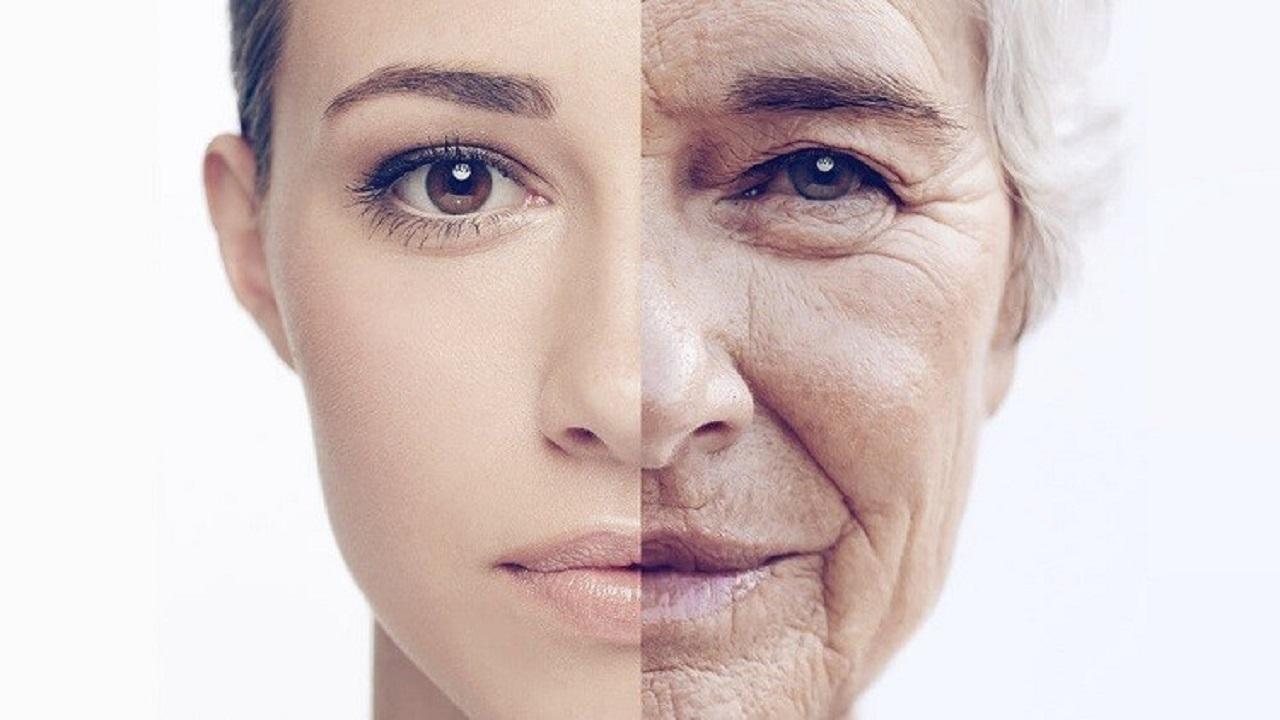 اكتشاف فاكهة تبطئ الشيخوخة