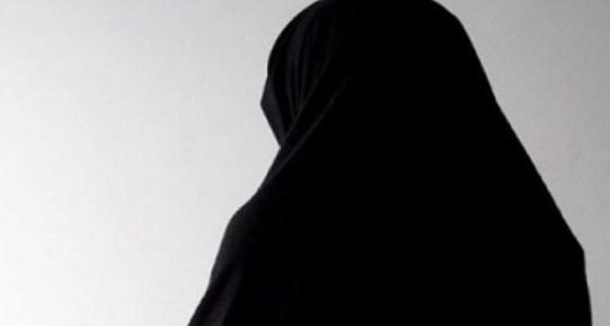 """سر اختفاء فتاة """"شوقية مكة"""" التي تم العثور عليها"""