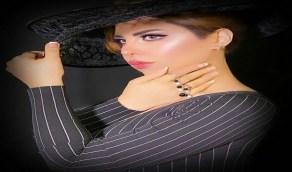 شاهد.. شمس الكويتية بإطلالات غير محتشمة وقميص نوم