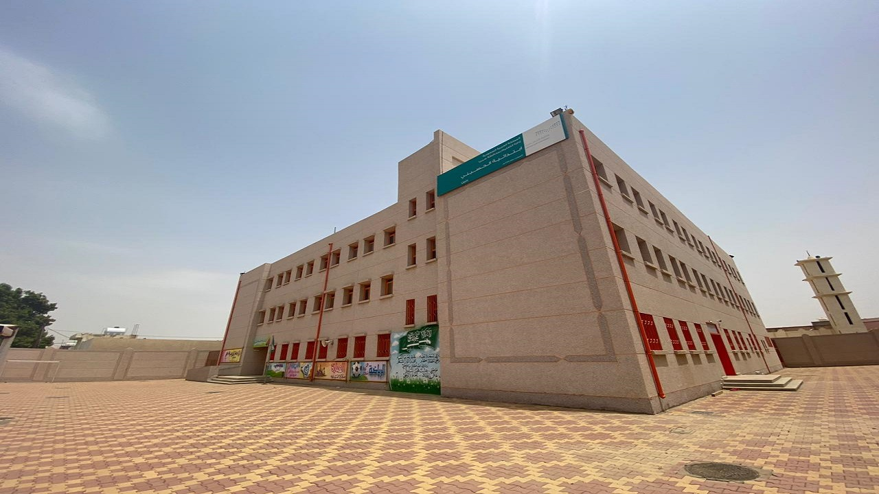 إدارة تعليم صبيا تستغنى عن حوالي عشرين مبنى إداري ومدرسي مستأجر لهذا العام
