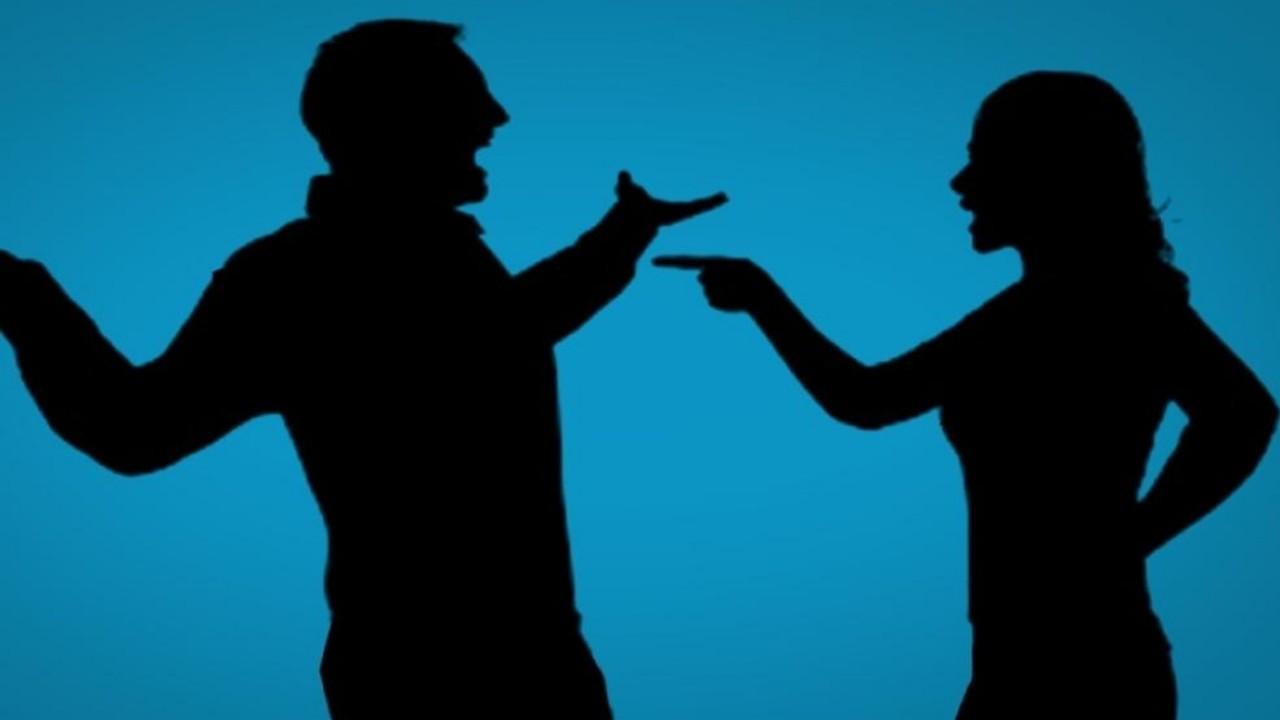 مرض نادر يدفع سيدة لتوجيه الشتائم للآخرين دون سبب