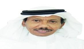 عبده خال: الدفاع عن الرسول ﷺ يكون بتنقية السيرة