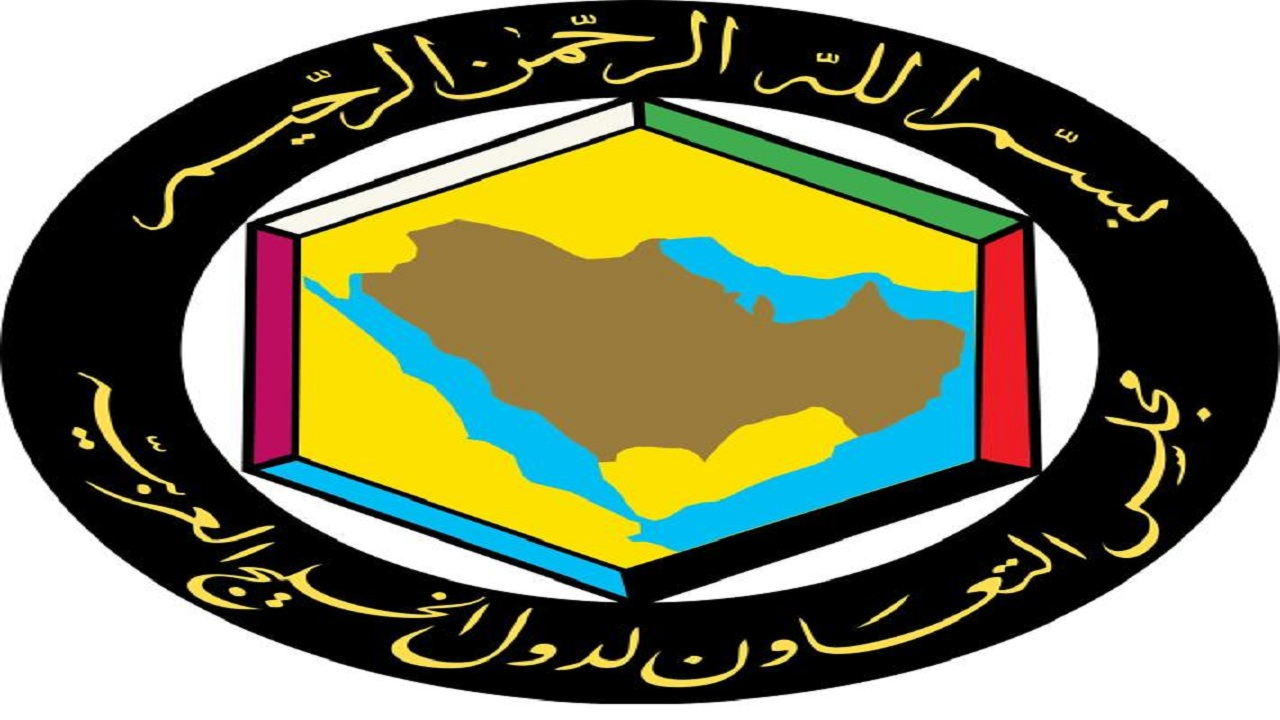 منع 205 ألف أجنبي من الدخول لدول مجلس التعاون الخليجي
