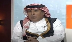 """بالفيديو.. العرفج مستنكرًا: """" هل أطباء الأسنان العرب يشكلون لوبي في المملكة؟ """""""