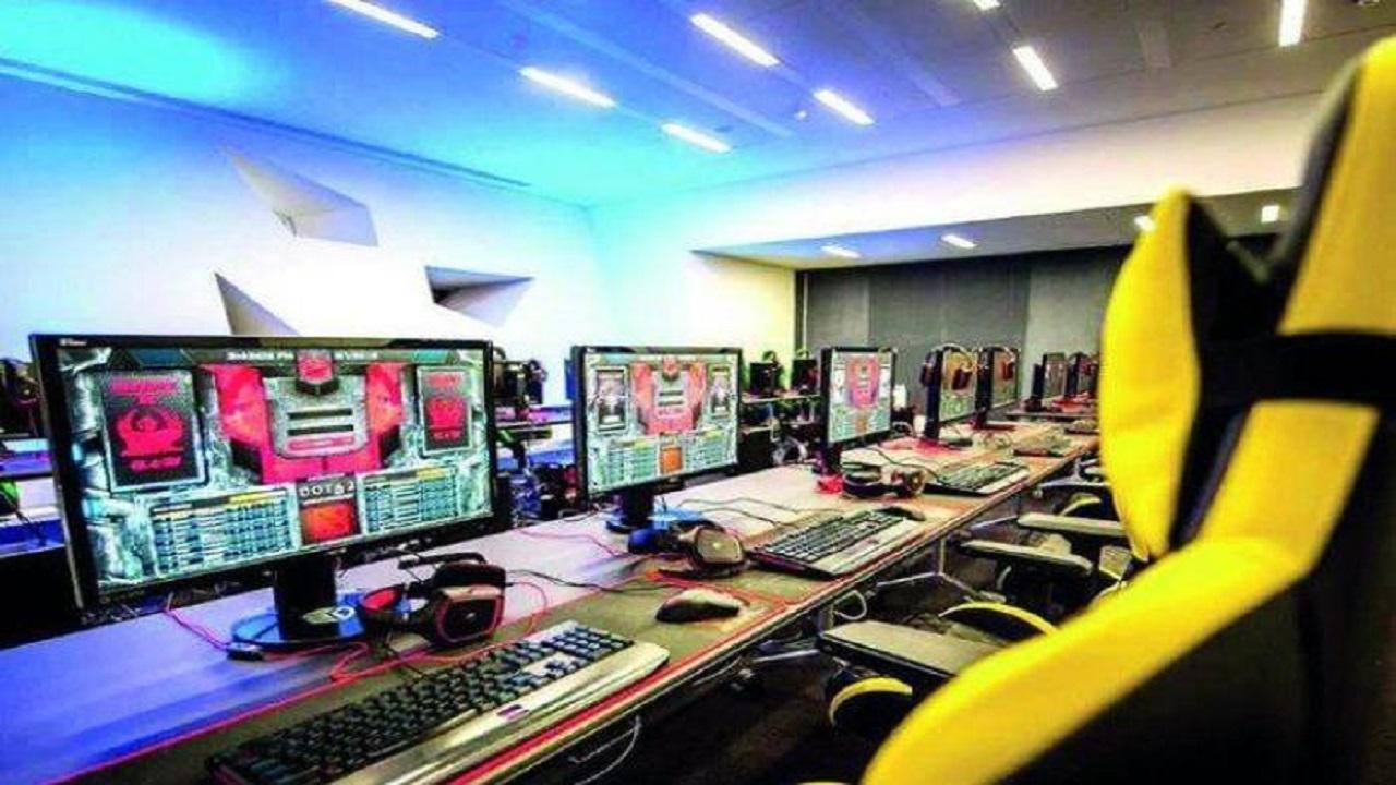 الرياضات الإلكترونية تطلق الدوري السعودي الإلكتروني بجوائز تتجاوز مليوني ريال