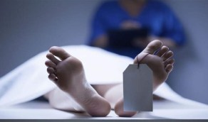 رجل وزوجته يقتلان شابًا إثر اعتدائه جنسيًا على الزوجة