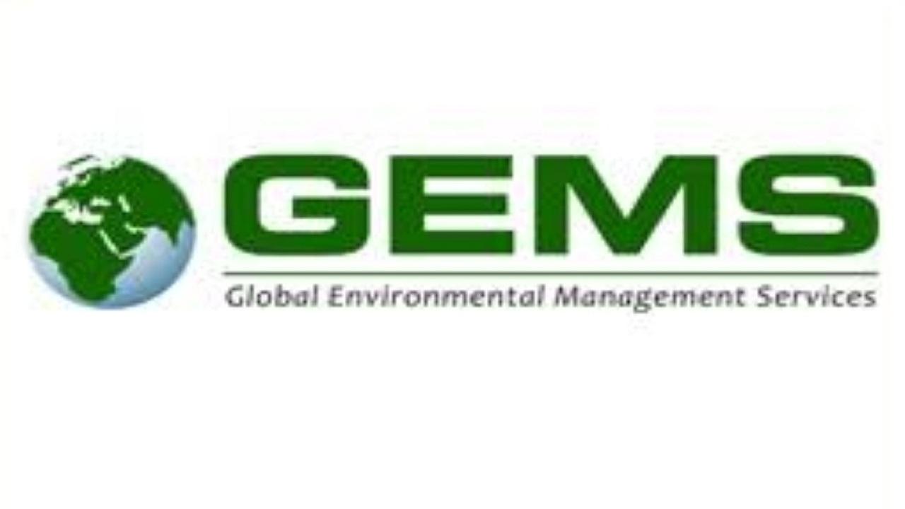 """""""إدارة الخدمات البيئية العالمية"""" تطرح وظائف شاغرة بجدة وينبع"""