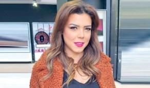 بالفيديو.. ناهد السباعي تتعرض لموقف محرج بسبب رقصها على العمود