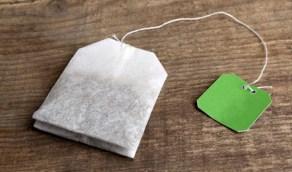 4 أشياء قد تجعلك تتوقف فورا عن تناول أكياس الشاي الأخضر