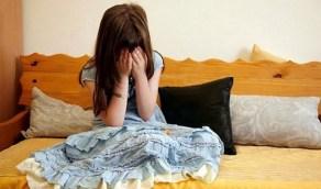تفاصيل معاشرة أب لابنته لمدة عام معاشرة الأزواج: «والدتها تركتها وهربت»