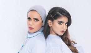 """والدة حلا الترك تنفعل على معجبة:"""" شو خصك أحط صوري بالمايوه أو أشيل حجابي """""""