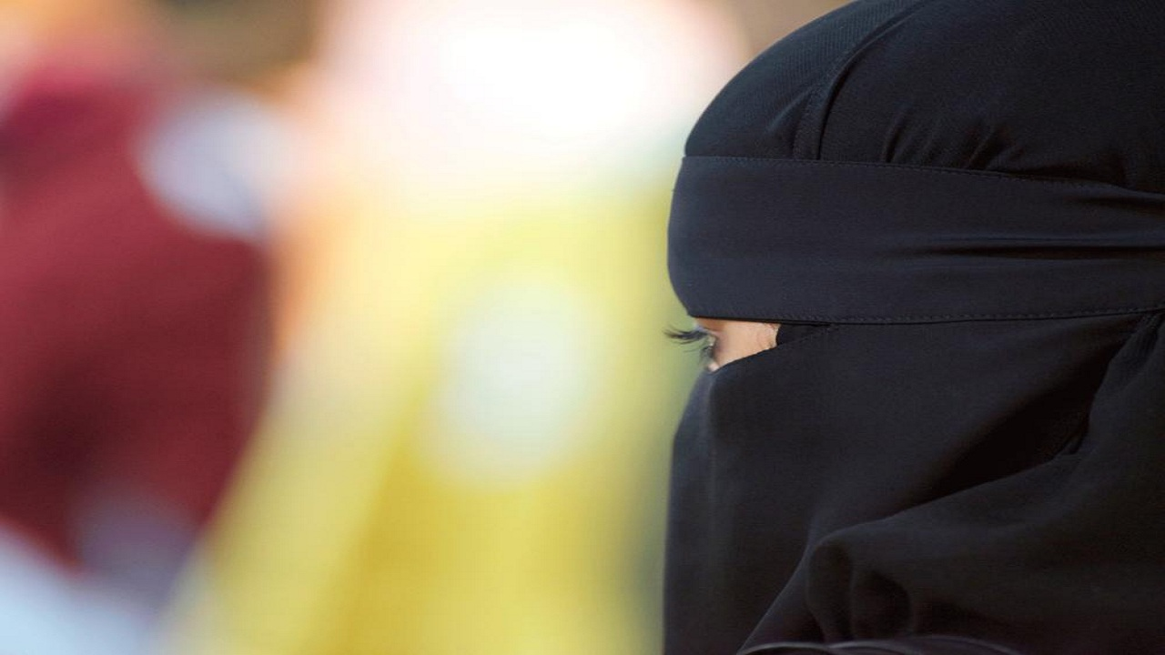 الحكم بثبوت عضل فتاة من والدها وتزويجها بخاطبها في 5 أيام