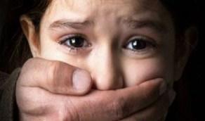 حارس مدرسة ابتدائية يغتصب 5 أطفال