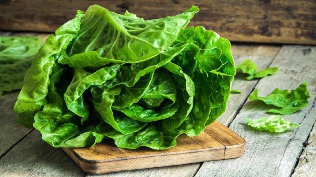 خضروات يجوز للأطفال تناولها مع الأسبرين