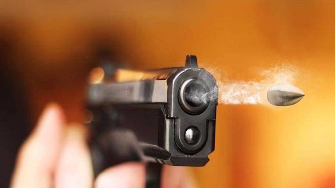 علاقة غرامية تتسبب في إطلاق النار على قس مسيحي