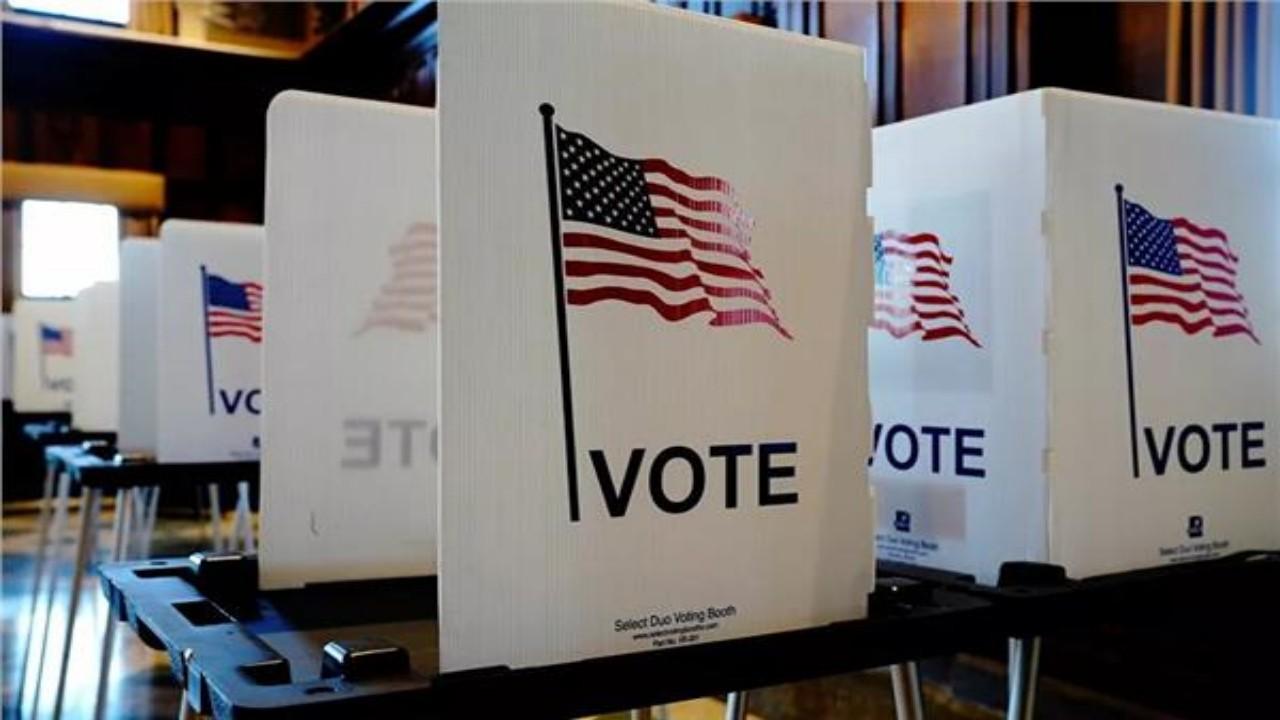 سكرتيرة ولاية بنسلفانيا الأمريكية: طريقة التصويت آمنة ونزيهة