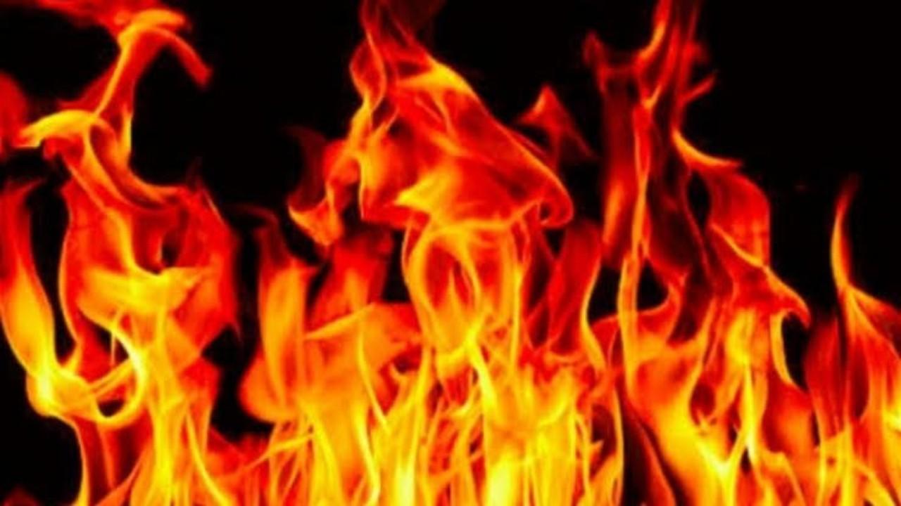 أم تدفع حياتها ثمنًا لإنقاذ أبنائها الخمسة من الحريق (صورة)