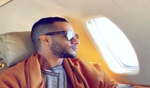 تعليق غاضب من محمد رمضان بشأن إيقافه عن التمثيل