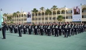 إعلان نتائج الترشيح للمتقدمين لوظائف كلية الملك خالد العسكرية