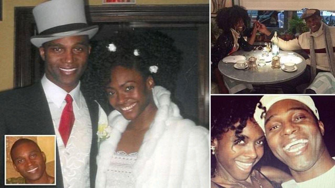 أمير نيجيري يستأجر مطعما كاملا لفتاة قابلها في نيويورك