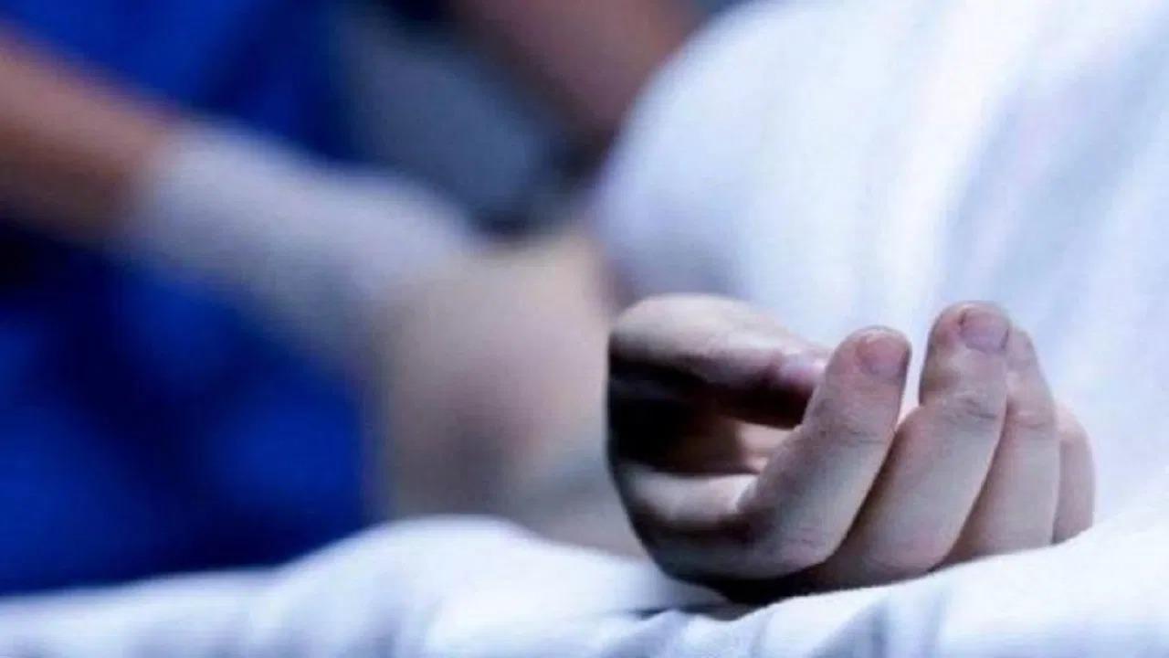 شاب يقتل خطيبته لرغبتها في الإنفصال