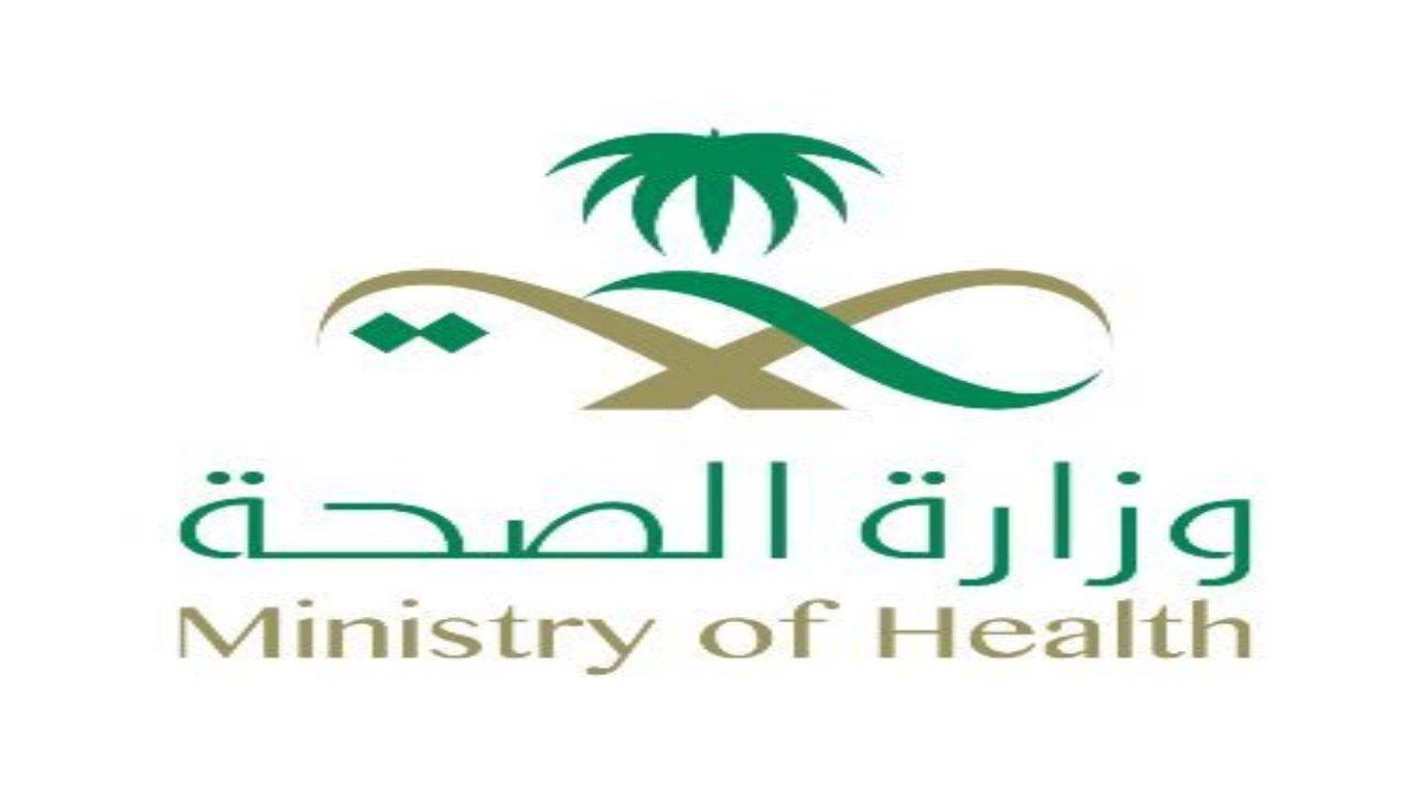 الصحة: الإصابة بفيروس كورونا لا تمنع من أخذ تطعيم الإنفلونزا الموسمية