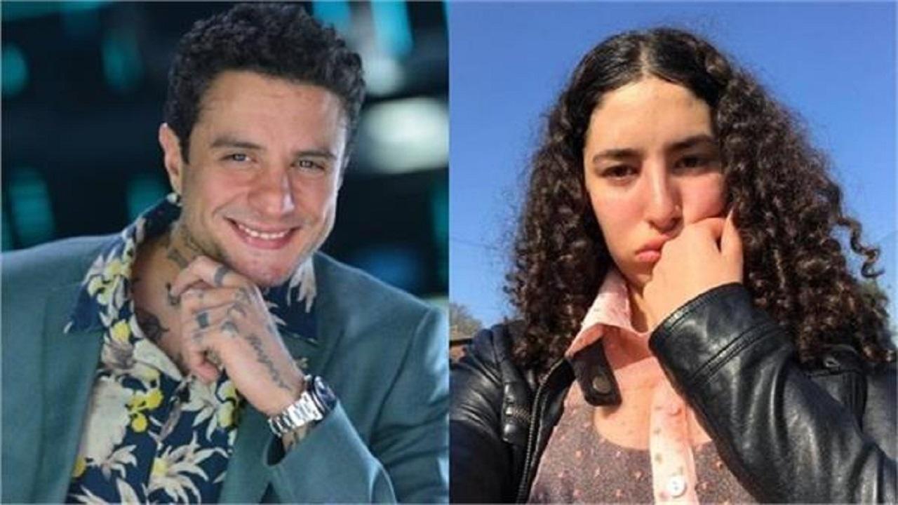 """القضاء يخذل أحمد الفيشاوي بشأن ابنته """" لينا """""""