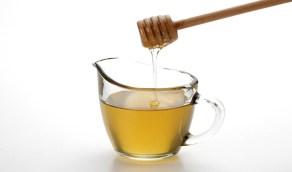 فوائد يمنحها مشروب العسل والماء للجسم