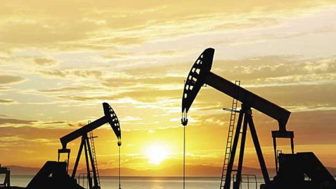 11 % مكاسب أسبوعية لأسعار النفط