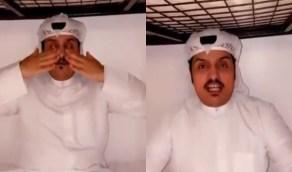 بالفيديو..حسن الصبحان: نسبة فوز النصر صفر