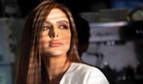 ريم النجم بعد ظهورها في فيديو رقص مثير: اللهم استر عوراتي