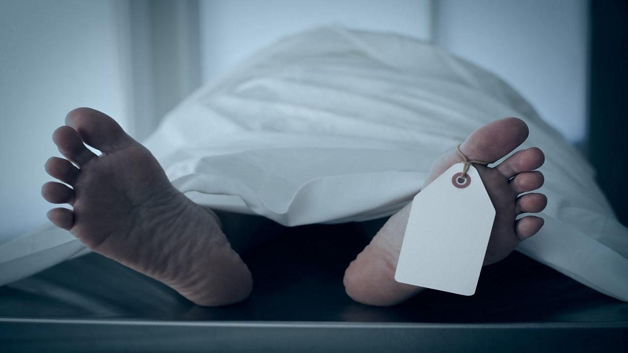 العثور على جثة فتاة محترقة في منزل عمها