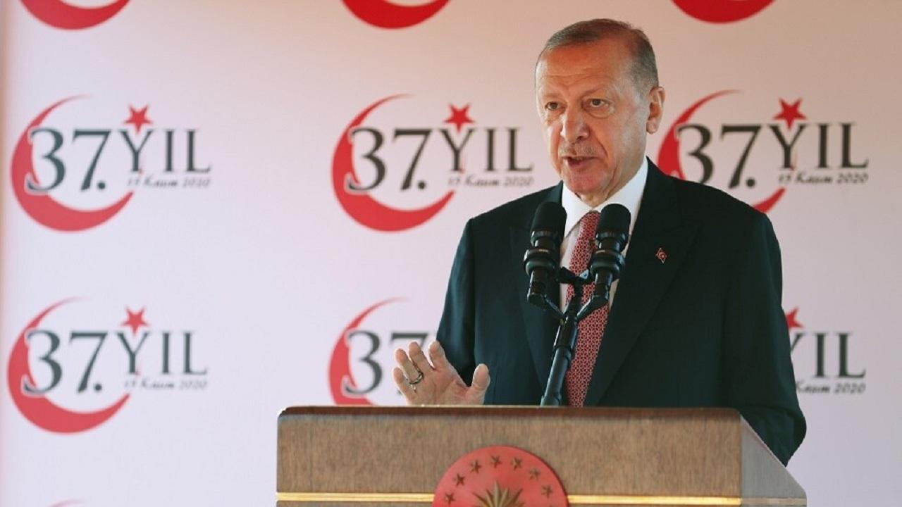 أردوغان يطمع في انتزاع مدخرات مواطنيه