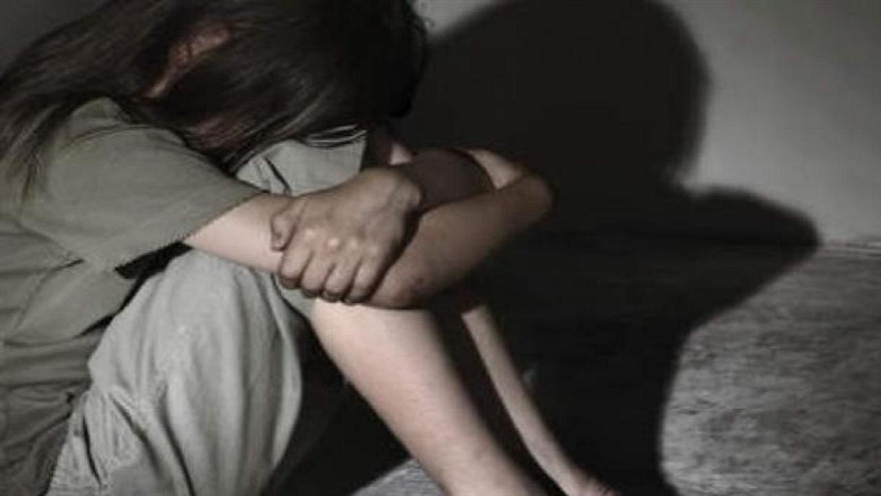 فتاة تدعي اختطافها لابتزاز والدتها