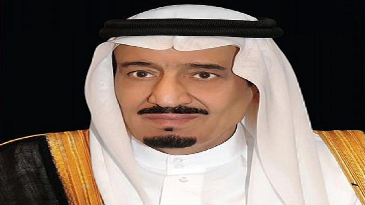 رئيس المجلس الأوروبي يشيد بدور السعودية القيادي في العالم الإسلامي