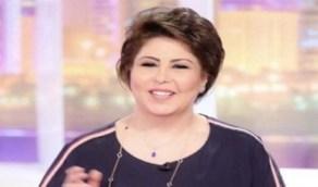 """الجنايات تبرئ فجر السعيد من """"سب وقذف"""" الشيخ ضاري الصباح"""