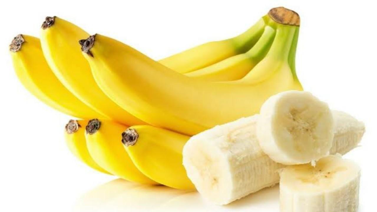 تعرف على أفضل الأوقات لتناول الموز
