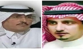 """محمد الدويش يهاجم """" الحلافي """":"""" منيقزّم النصرلا يستحق الانتساب إليه """""""