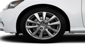 الكشف عن تأثير الجنوط الكبيرة على استهلاك الوقود في السيارة