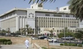 دعوى قضائية تلاحق خالد الملا بتهمة الإساءة للشعب الكويتي