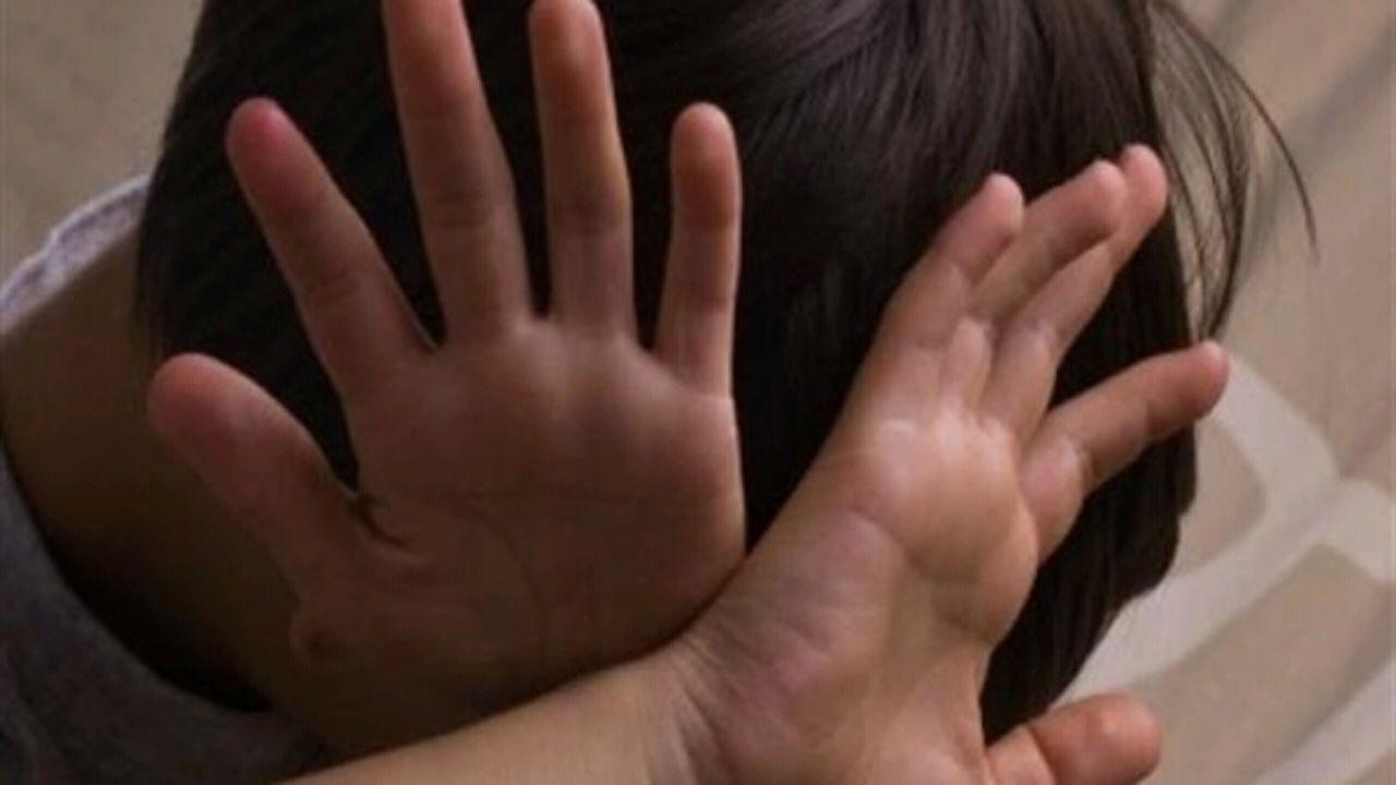 تفاصيل مروعة عن قاتل طفل معاق بعد اغتصابه
