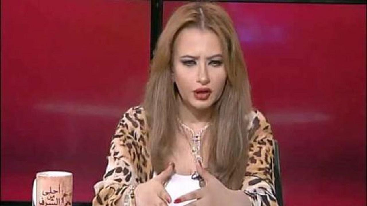 مي العيدان: سعاد حسني تزوجت عرفياً بعبدالحليم حافظ