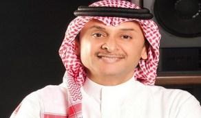 صور تنشر لأول مرة لوالدة الفنان عبدالمجيد عبدالله الراحلة