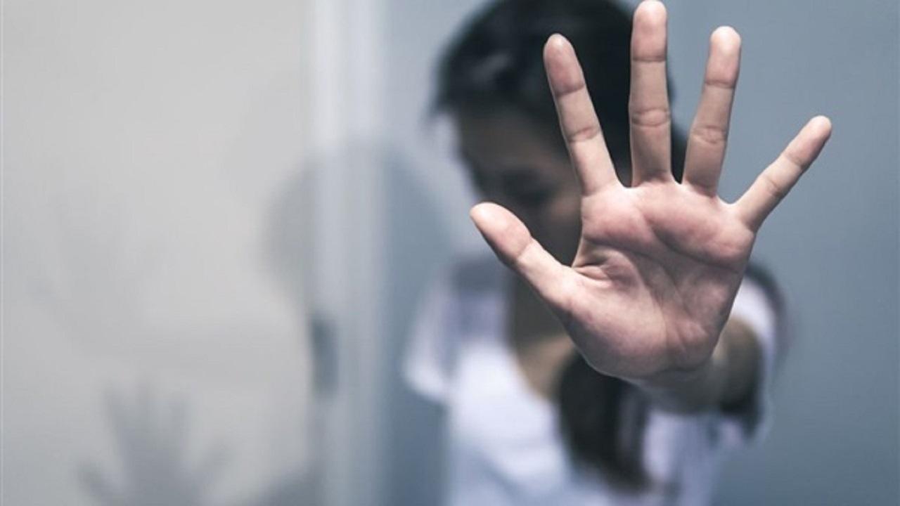 فضيحة بمستشفى بعد فيديو التحرش بمصابة كورونا