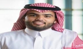 """خالد القحطاني: """" كلما زاد سعر اللاعب المراهق قلت نسبة النجاح """""""