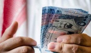 السجن والغرامة لأصحاب معاشات الضمان حال عدم الإنفاق على أُسرهم