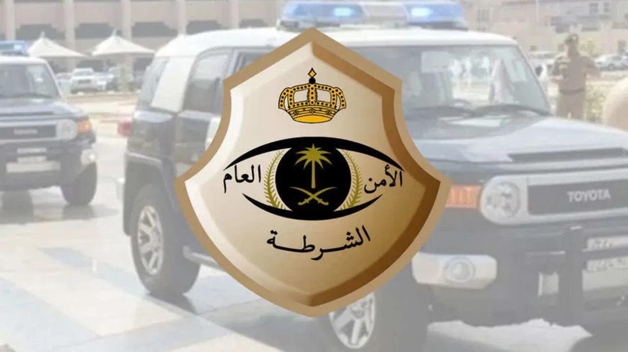 القبض على 15 شخصًا متورطًا بجرائم سطو في الرس