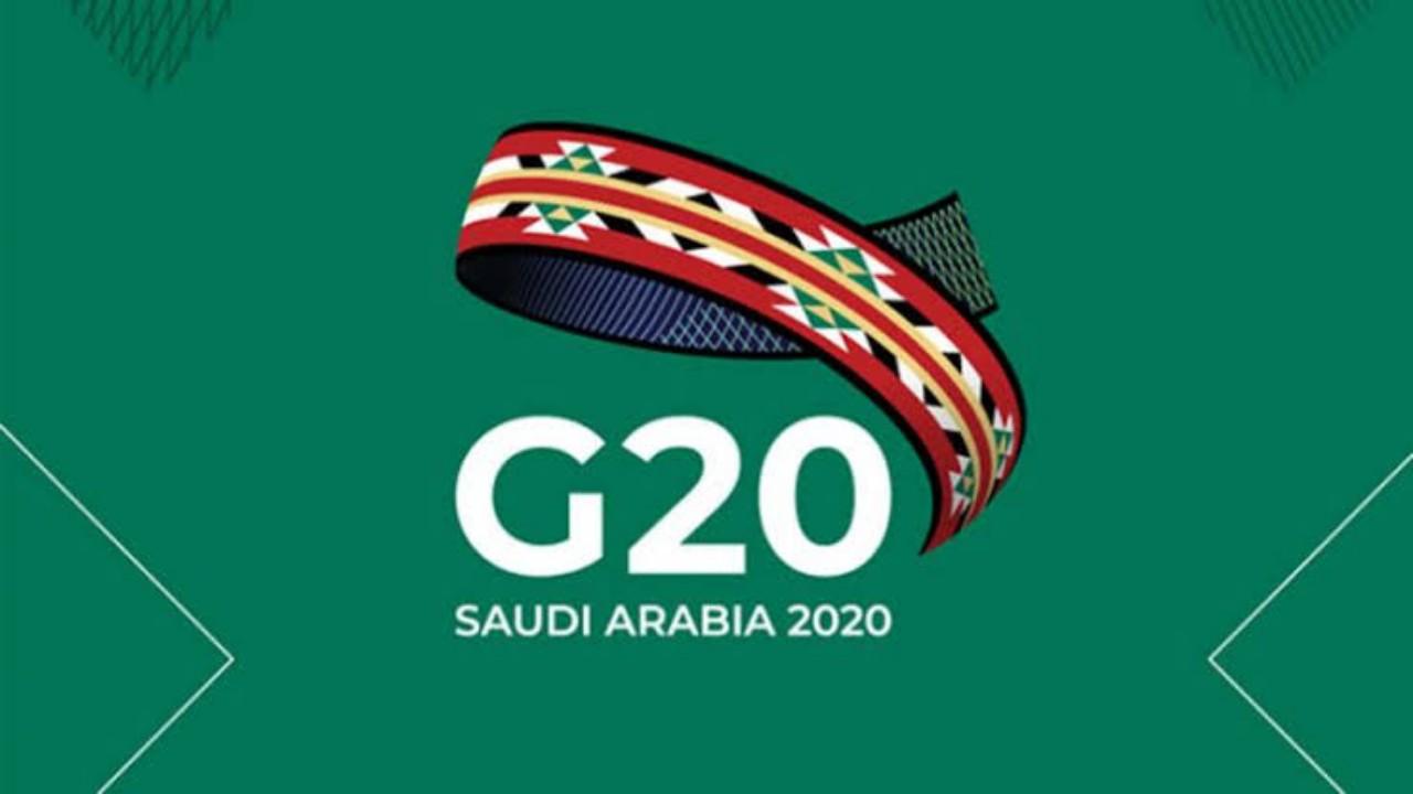 أبرز الشخصيات المشاركة في رئاسة المملكة لمجموعة العشرين