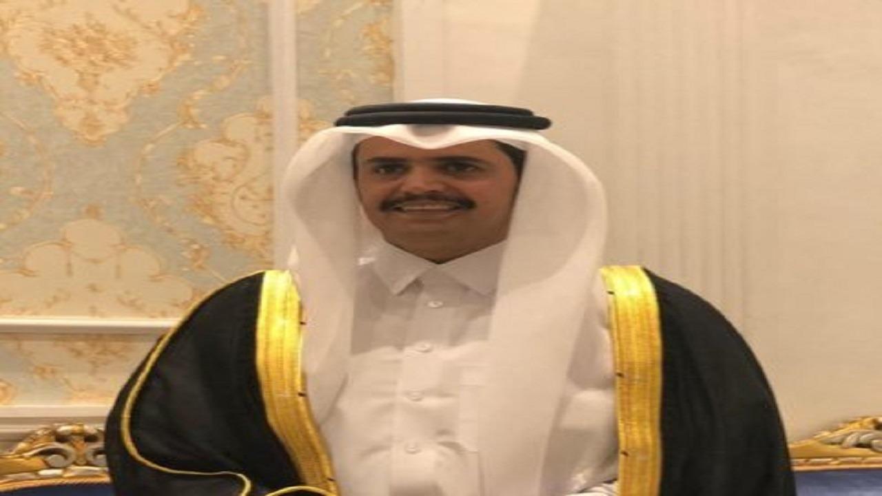 قطري يتوعد بنشر صوتيات لقطريات اغتصبن وانتهكت حرماتهن من مسؤولين