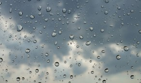 الحصيني: حالة سقيا مستمرة بأمطار خلال الـ 24 ساعة القادمة